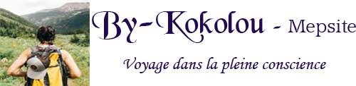 bykokolou -mepsite - logo