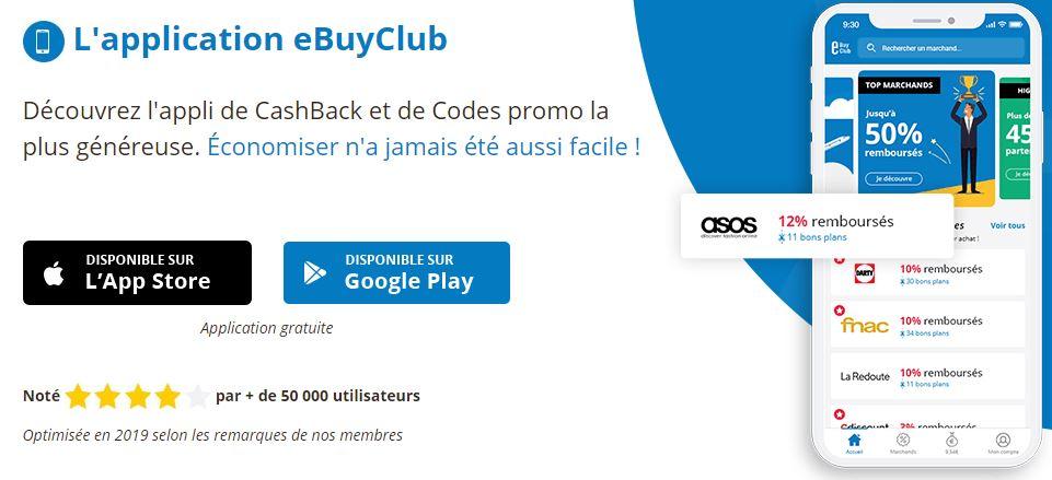 ebuyclub inscription gratuite