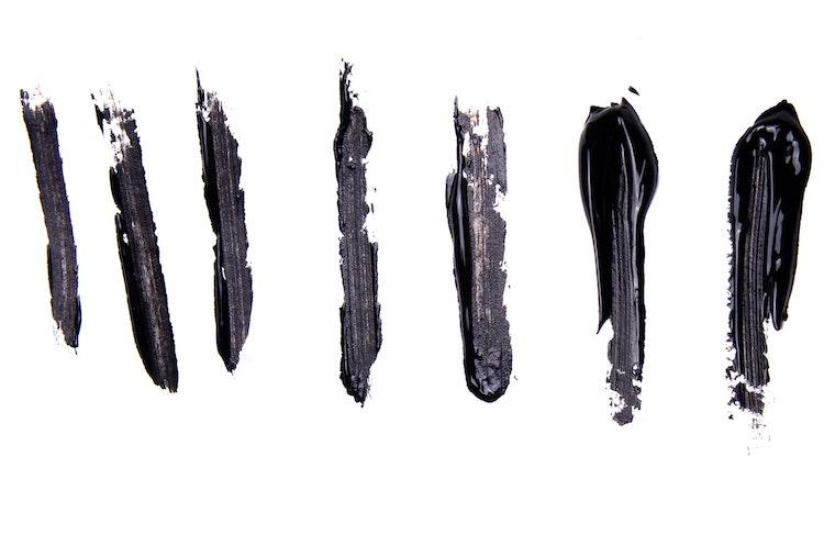 Comment faire du noir en peinture ?