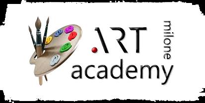 milone-art-academy. Cours de peinture en ligne