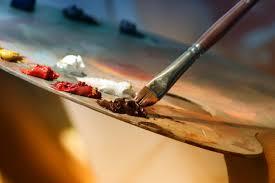 La peinture à huile pour les débutants