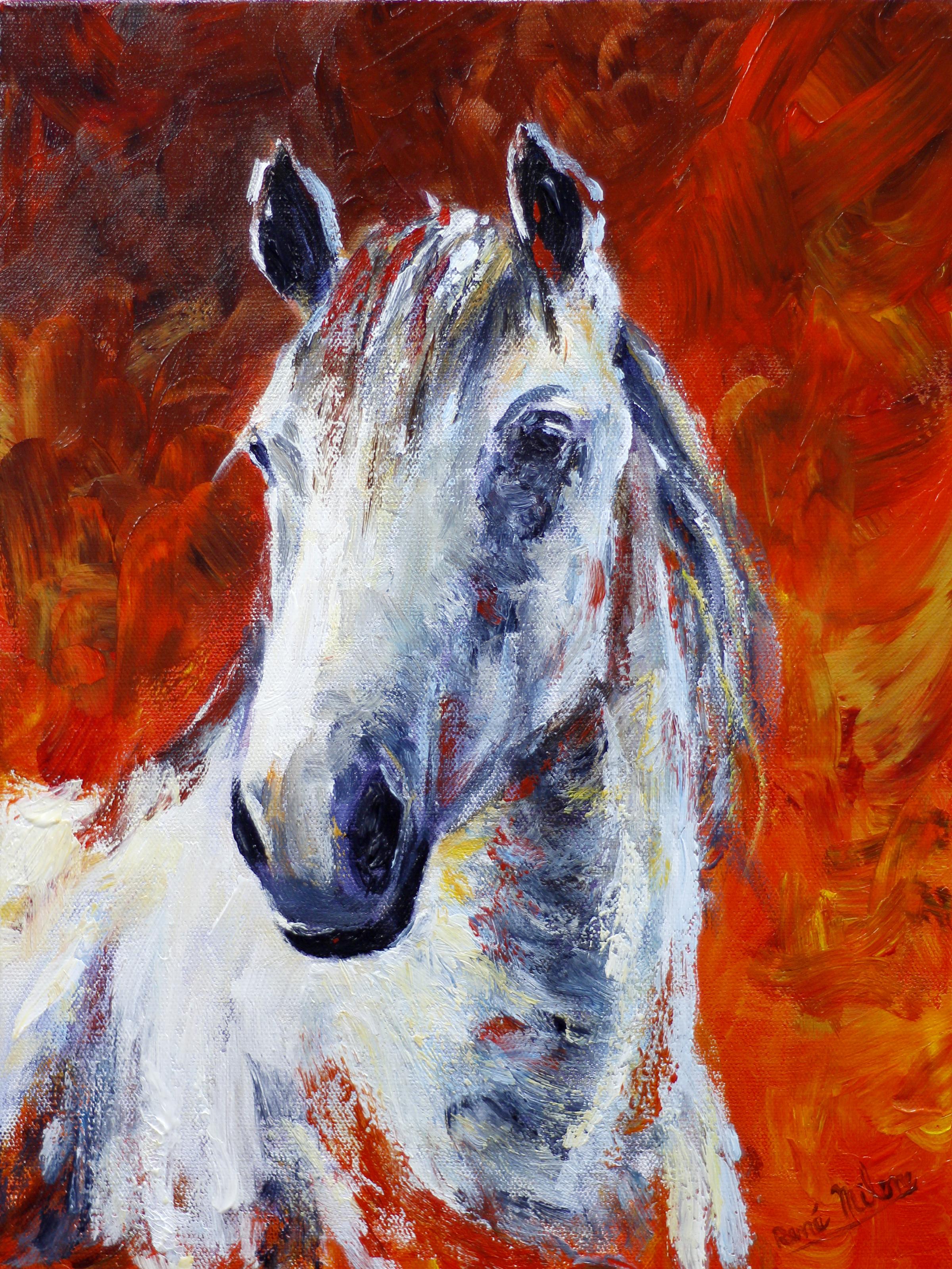 9 Conseils Pour Mieux Peindre En Acrylique