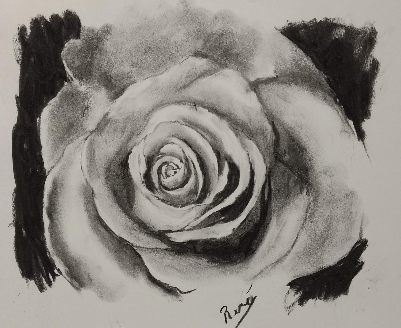 """""""Les roses"""" Nouvel épisode"""
