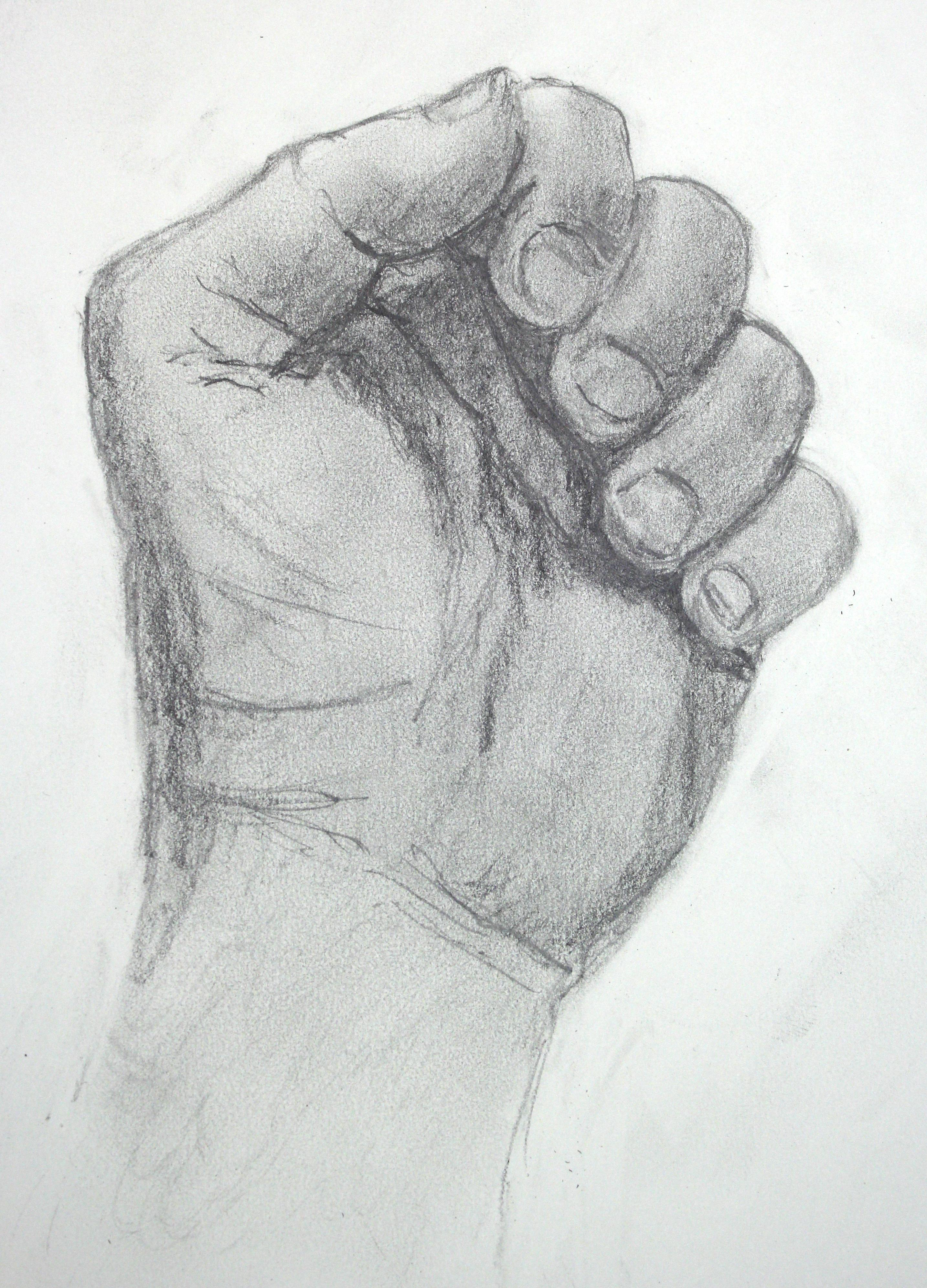 """Voici ce que vous devez faire pour devenir """"bon en dessin"""" !"""