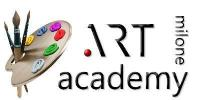 Apprendre a peindre en ligne