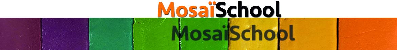 MosaïSchool