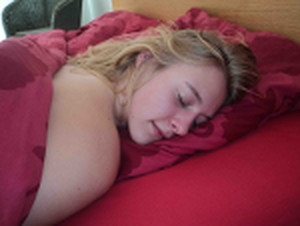 Comment retrouver le sommeil facilement en moins de 30 jours ?