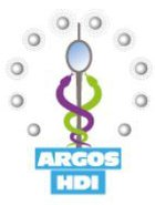 Journées de printemps D'ARGOS-HDI  du jeudi 15 mars au samedi 17 mars 2018