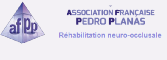 L'Association Française Pédro Planas   organise    1 séminaire du 1° degré