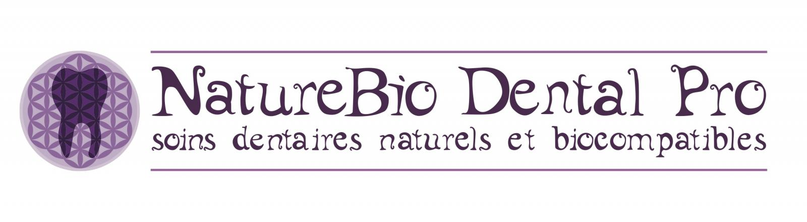 NatureBio Dental Pro