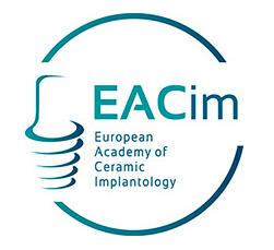 1er Congrès annuel EACim à Paris - le 28 juin 2019