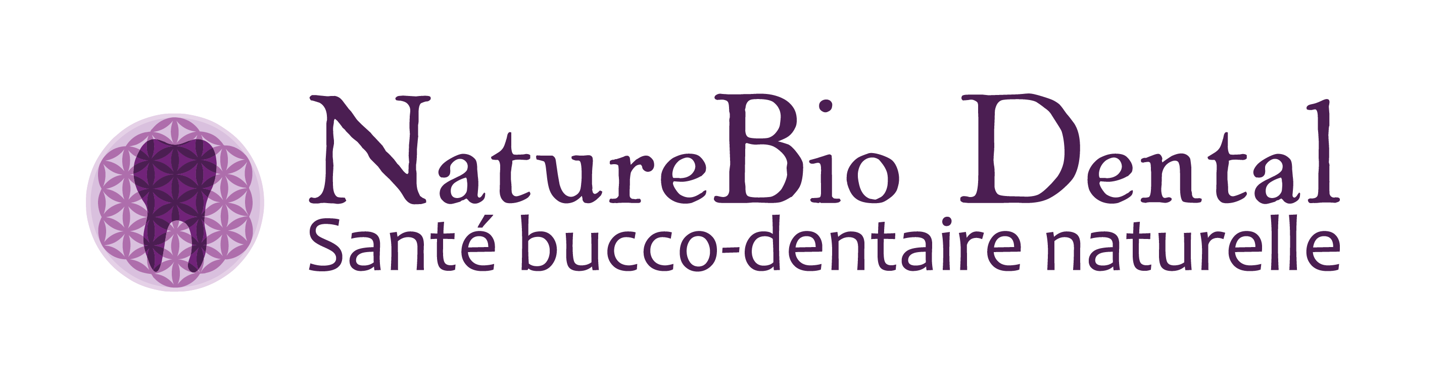 NatureBio Dental Pro