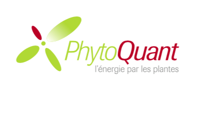 Dossier scientifique - PhytoQuant & Stress : Quantacalm+ et Quantapunch+