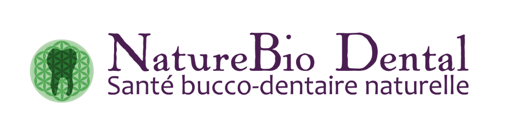 NatureBio Dental Formation grand public