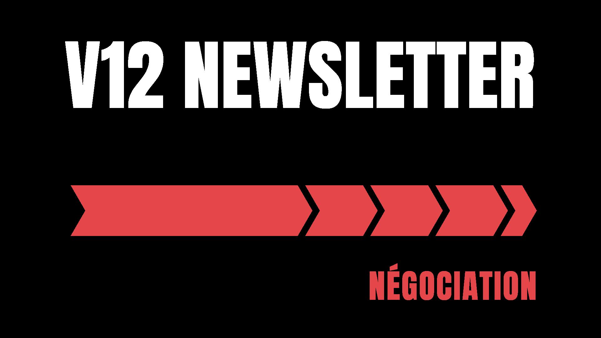 newsletter-negovideo