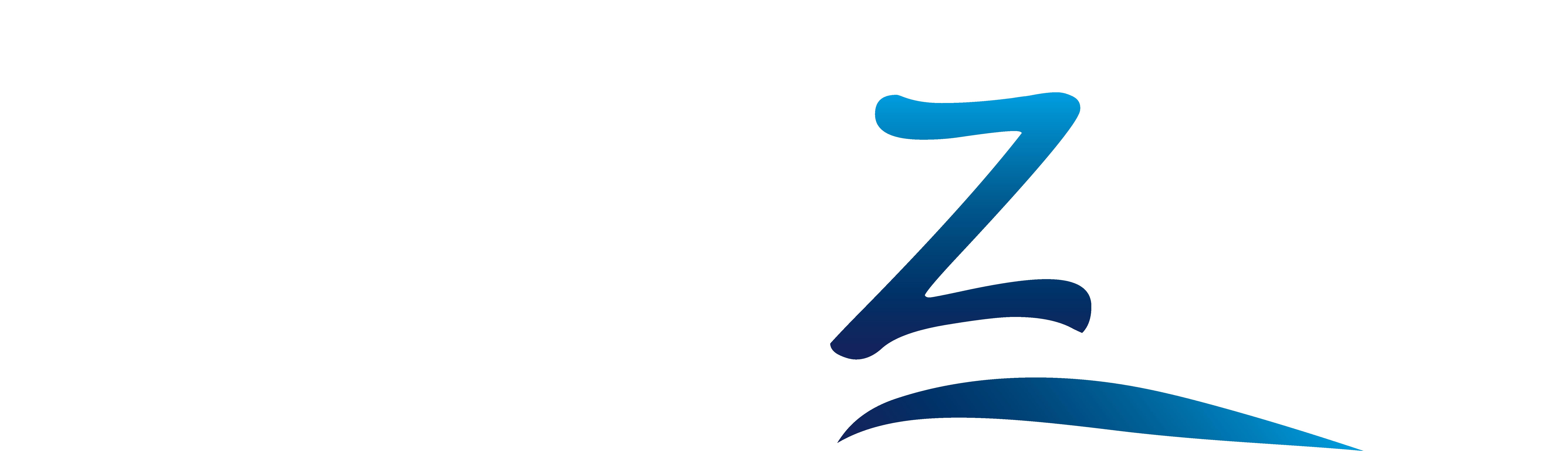 Nipazen