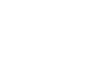Nord formation logo