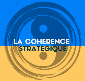 https://www.coherence-strategique.com/
