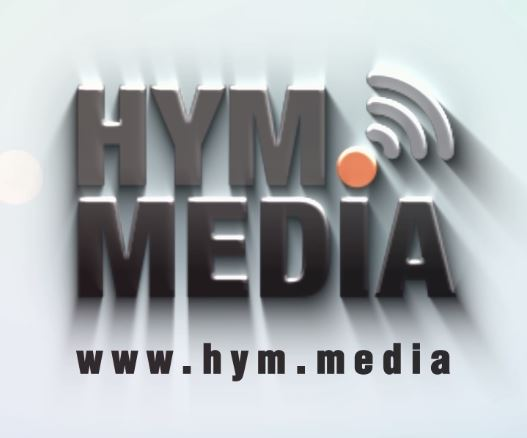 https://hym.media