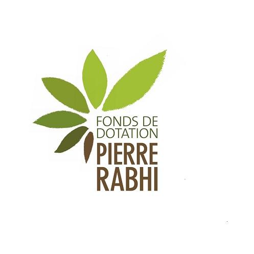 https://www.fonds-pierre-rabhi.org