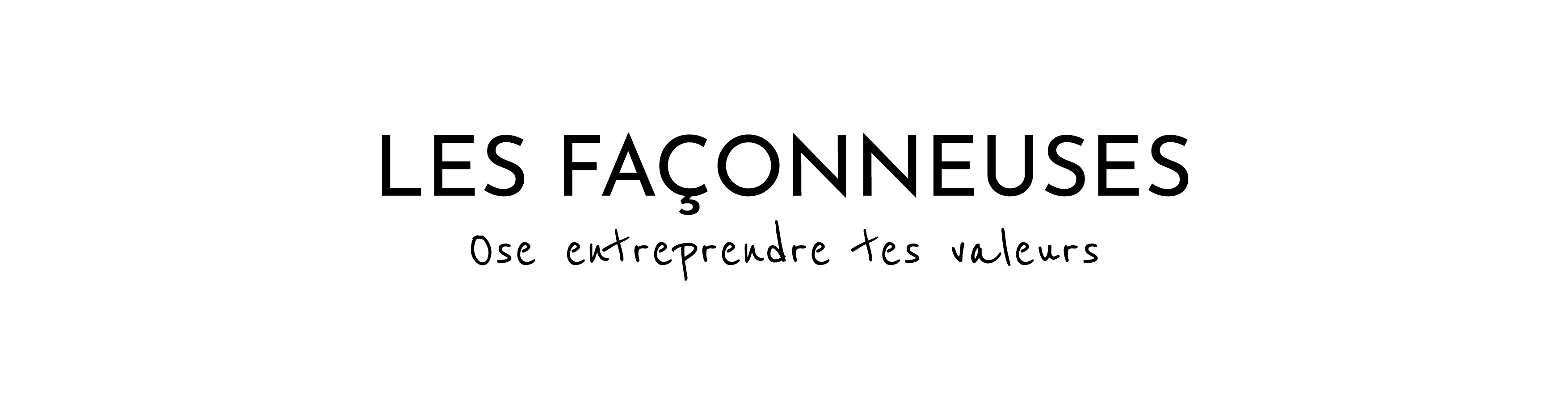 https://www.lesfaconneuses.fr/