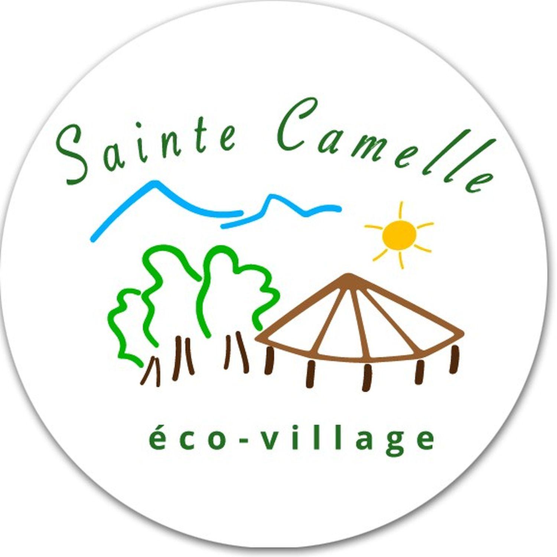www.saintecamelle.fr