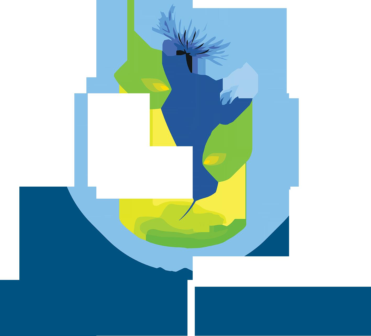 https://manonwoodstock.com
