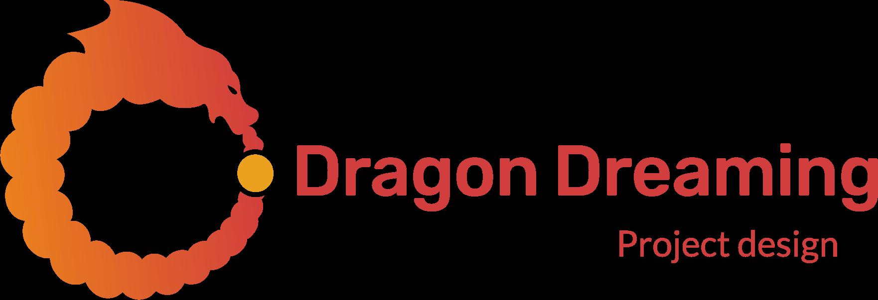 www.revedudragon.org