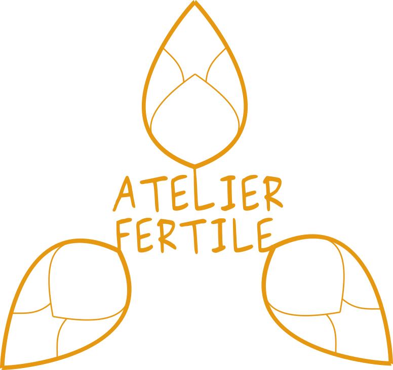 https://www.atelierfertile.com/