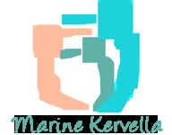 https://marinekervella.com/