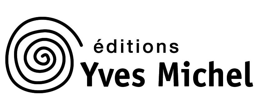 http://www.yvesmichel.org/