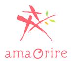 https://amaorire.com/