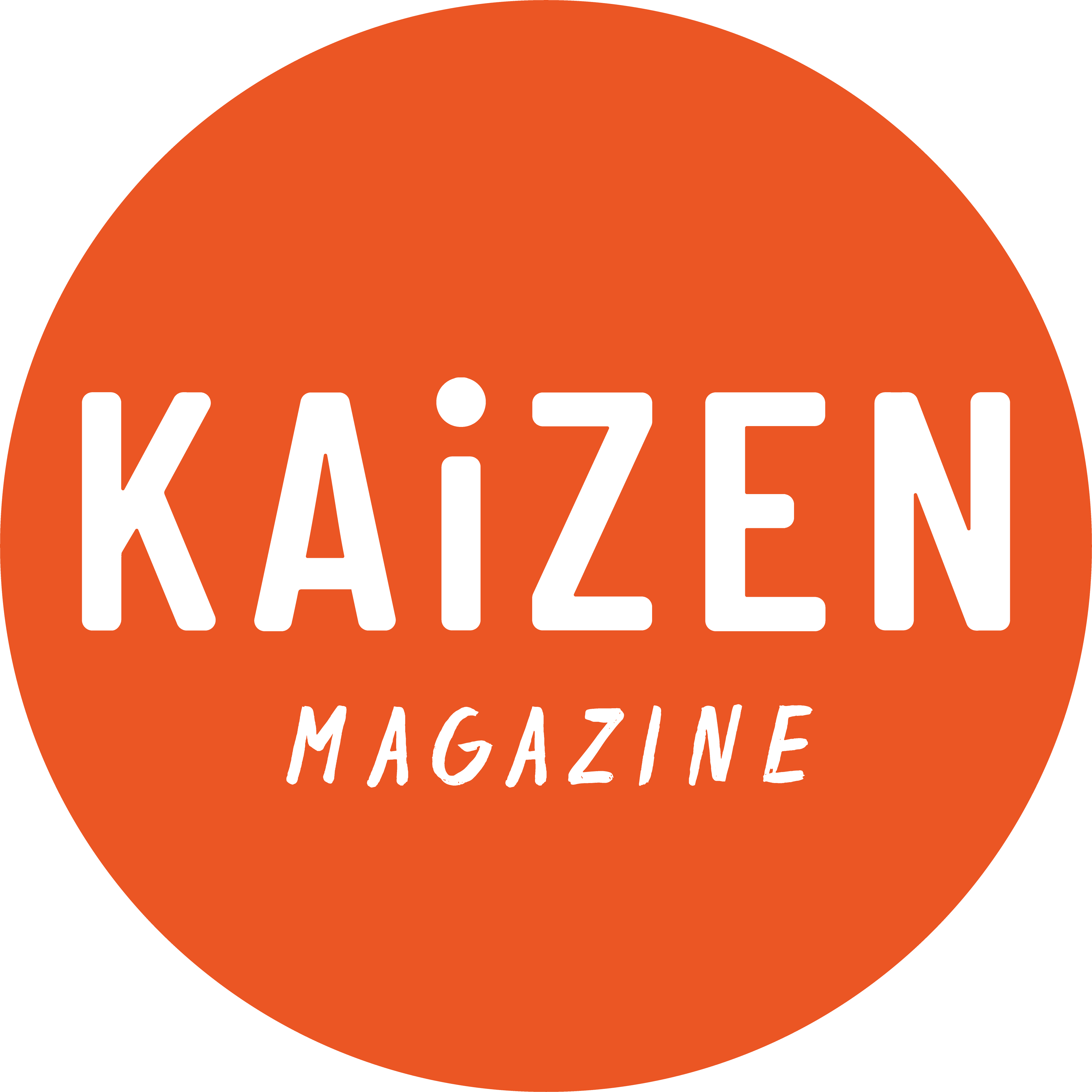 https://kaizen-magazine.com/