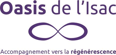 https://www.oasis-isac-regenere.fr