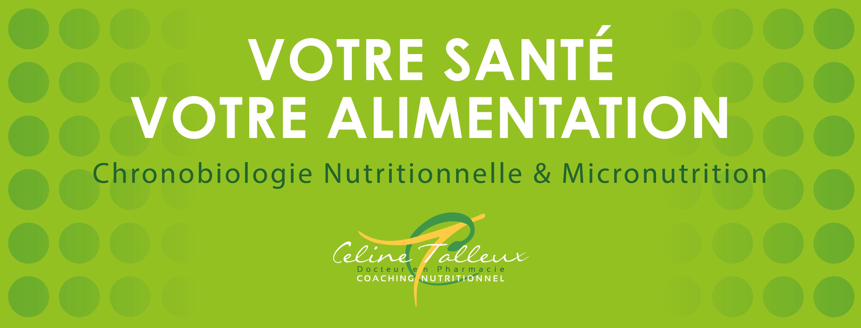 http://www.chrono-micro-nutrition.fr/