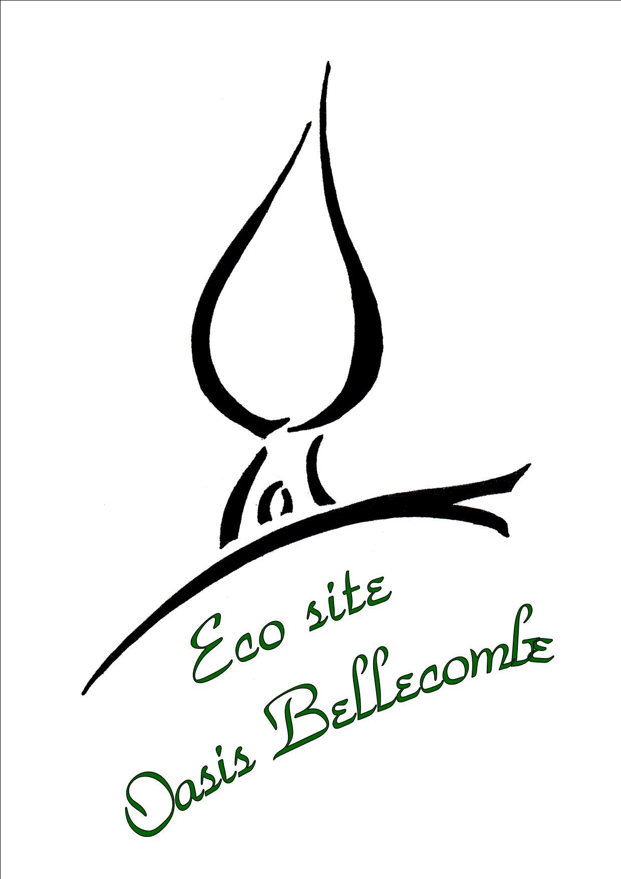 http://www.oasisbellecombe.com/