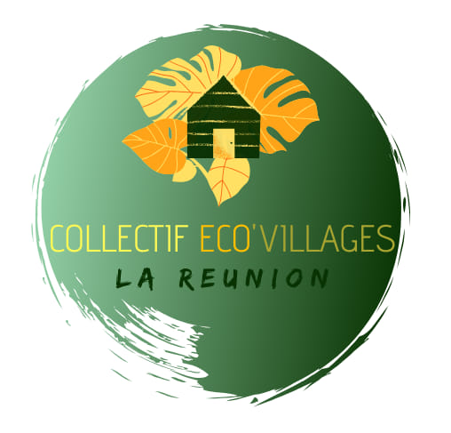 https://www.facebook.com/groups/EcovillagesLaReunion974/