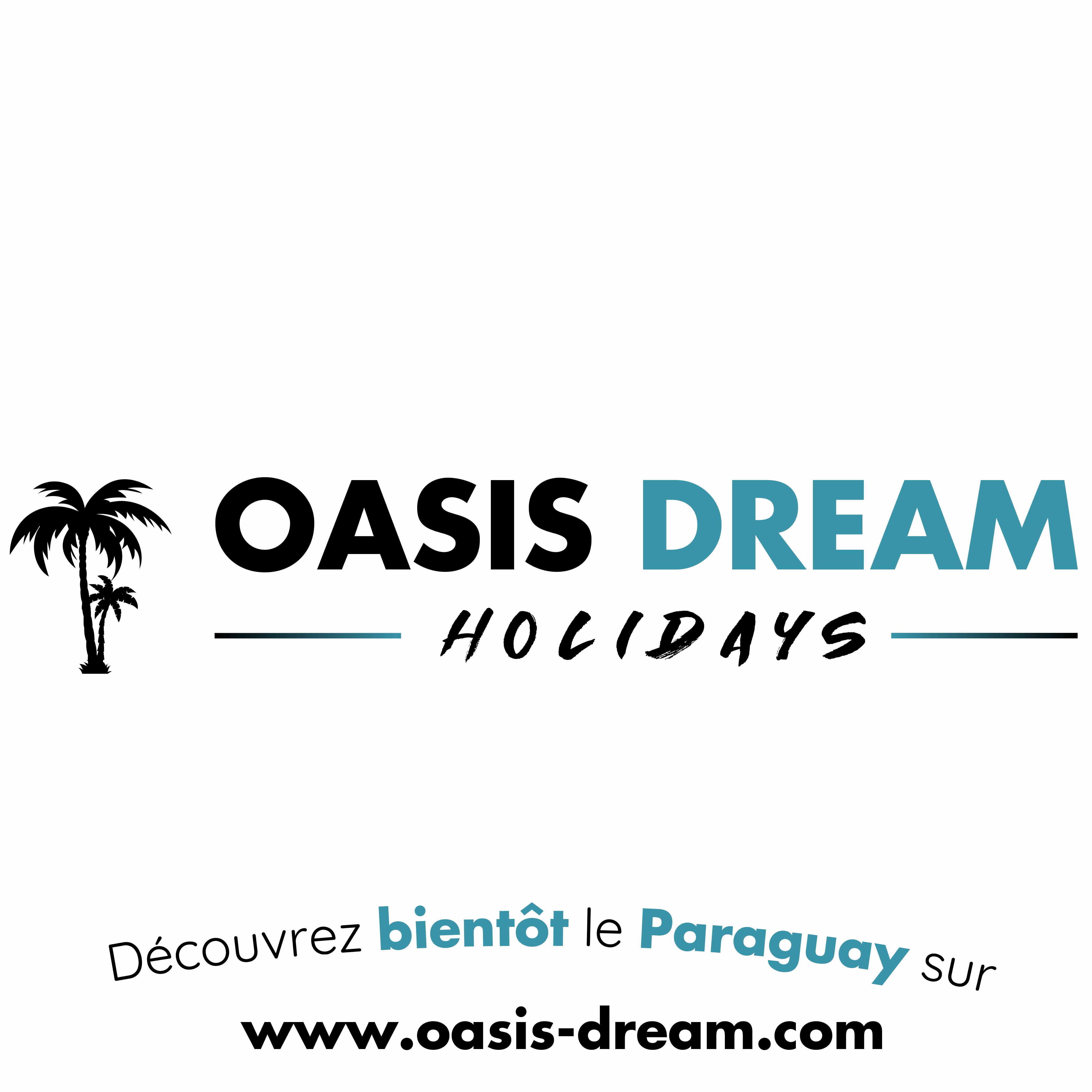 www.oasis-dream.com