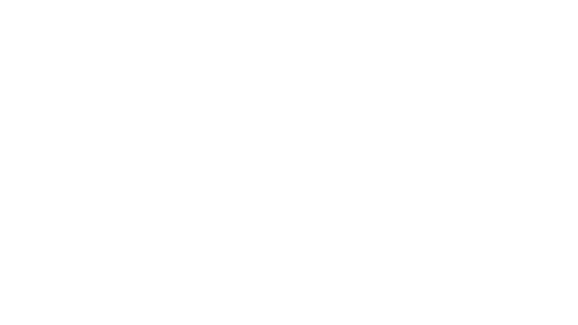OLIVIER ALLAIN