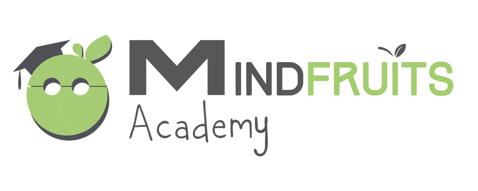 MindFruits Academy