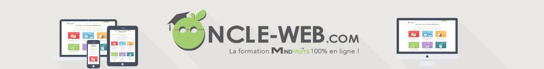Oncle web