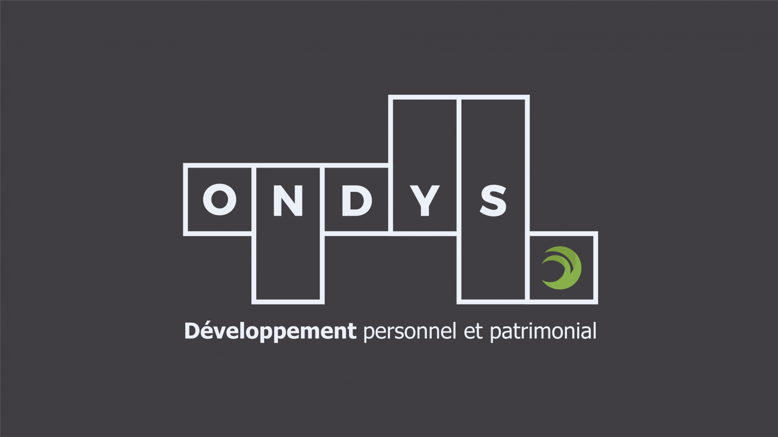 Lancement de l'école Ondys