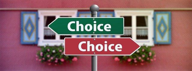 Masterclass avec Richard Bandler - La PNL pour prendre de meilleures décisions