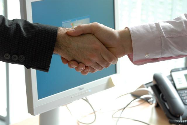 Masterclass avec John La Valle - La PNL dans le Business