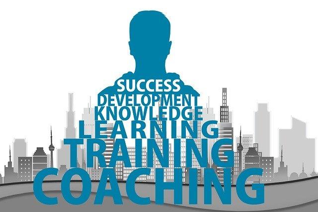 Formation Coach PNL