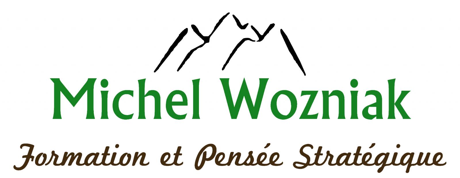 Michel Wozniak