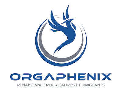 ORGAPHENIX