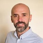 David Jay, Créateur de la méthode Neuro-Vidéos