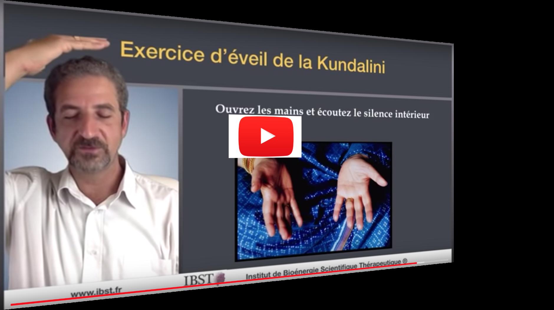 Vidéo de formation à la méthode BFA de test de Biochamp