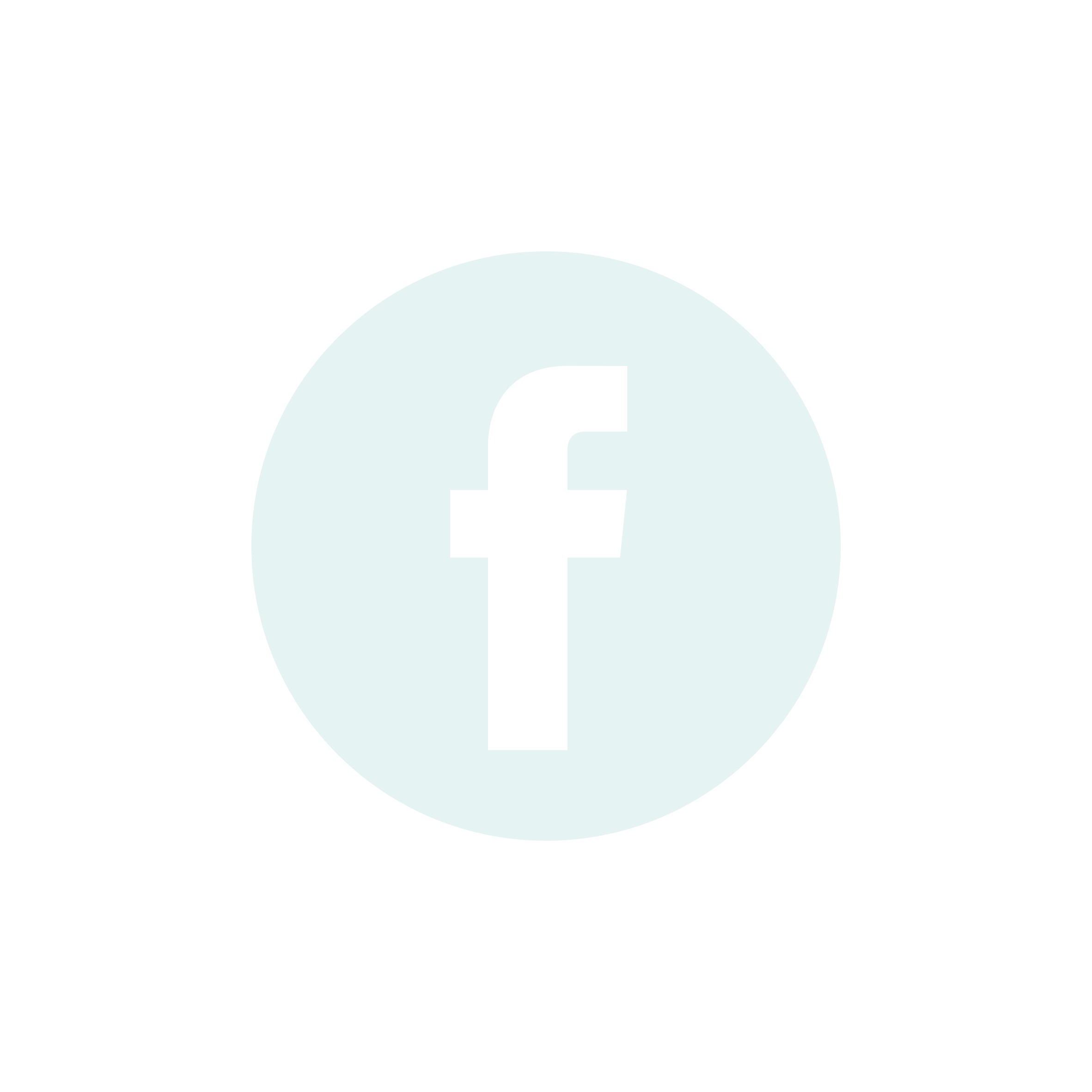 facebook osteoplay